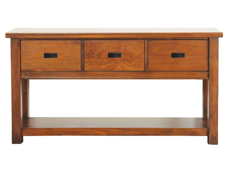 West Cape hall table 160W 40D 85H $639