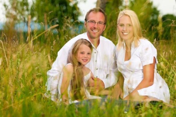 Orlando Marriage: Orlando Counselor, Orlando Marriage, Therapy, Relationships