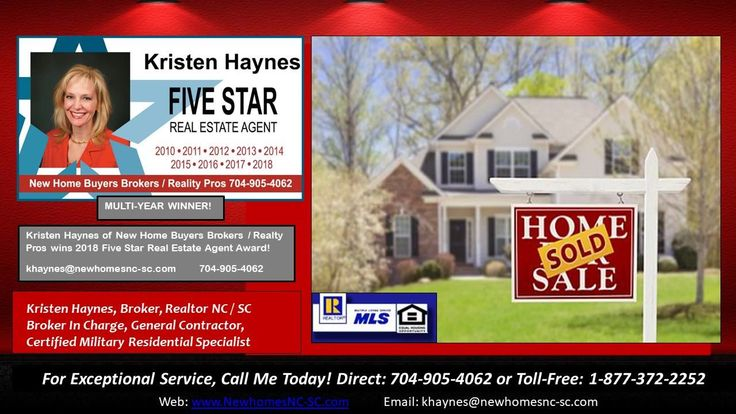 4 Bedroom 2 ½ Bath, 2856 Square Foot Ranch Home For Sale in Hickory Hill Plantation  https://hitechvideo.pro/USA/SC/Charleston/Charleston/Hickory_Hill_Plantation/2974_Foxhall_Road.html  Come home to this Spacious, All Brick, Custom Built, One Level Ranch in popular Hickory Hill Plantation! You'll have an Open, Flowing, Ranch (One Level) Floor Plan with 3 Bedrooms and a HUGE 4th Bedroom / Bonus Room over the Garage, with 2.50 baths and 2586 square feet, Vaulted Ceilings and Skylights in the…