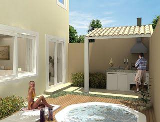 M s de 25 ideas incre bles sobre piscinas baratas en for Jacuzzi interior barato