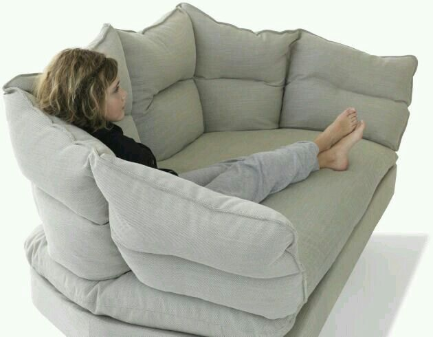 comfy chairs for reading. I Love And Want This Spacious Chair To Read In. Comfy Chairs For Reading