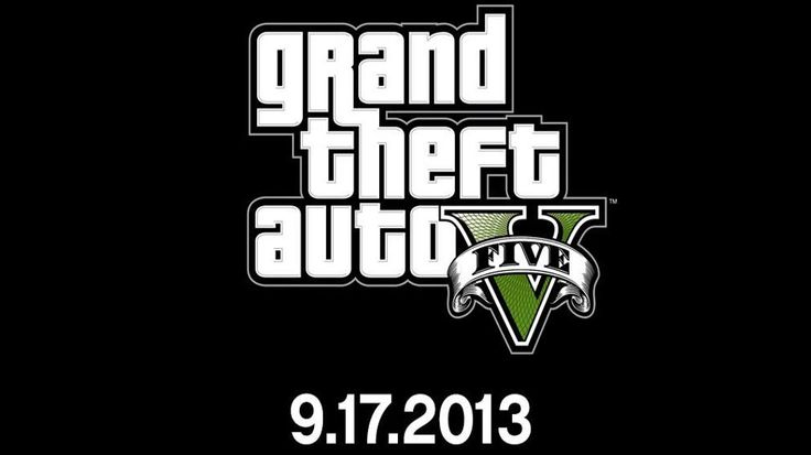 The GTA 5 release date has been confirmed by Rockstar, some gamers won't be happy.