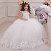 http://babyclothes.fashiongarments.biz/  white ball gowns for girl with jacket princess party dresses wedding kids baptism dress for girls tutu bridesmaid wear, http://babyclothes.fashiongarments.biz/products/white-ball-gowns-for-girl-with-jacket-princess-party-dresses-wedding-kids-baptism-dress-for-girls-tutu-bridesmaid-wear/,    If you need other styles of dress, please click here.   The product display as follows:   Please note:   1. The choice of color is the color ...,       If you need…