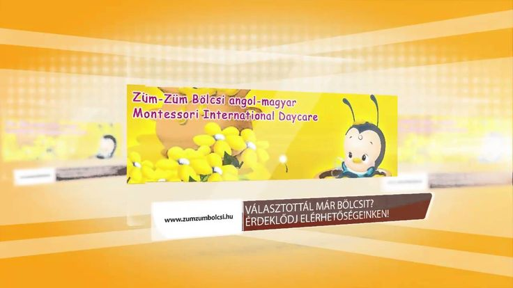 Választottál már bölcsit?   http://www.zumzumbolcsi.hu/