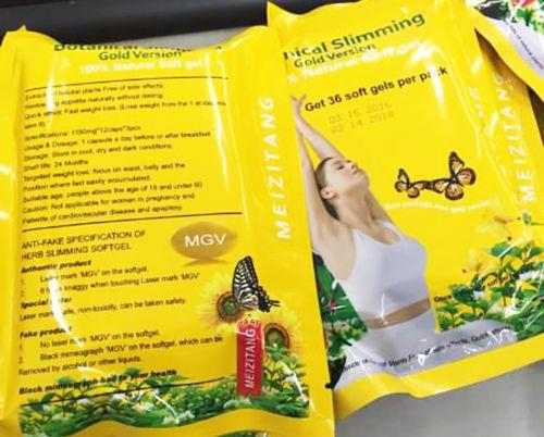 Lemon juice detox recipe weight loss image 4