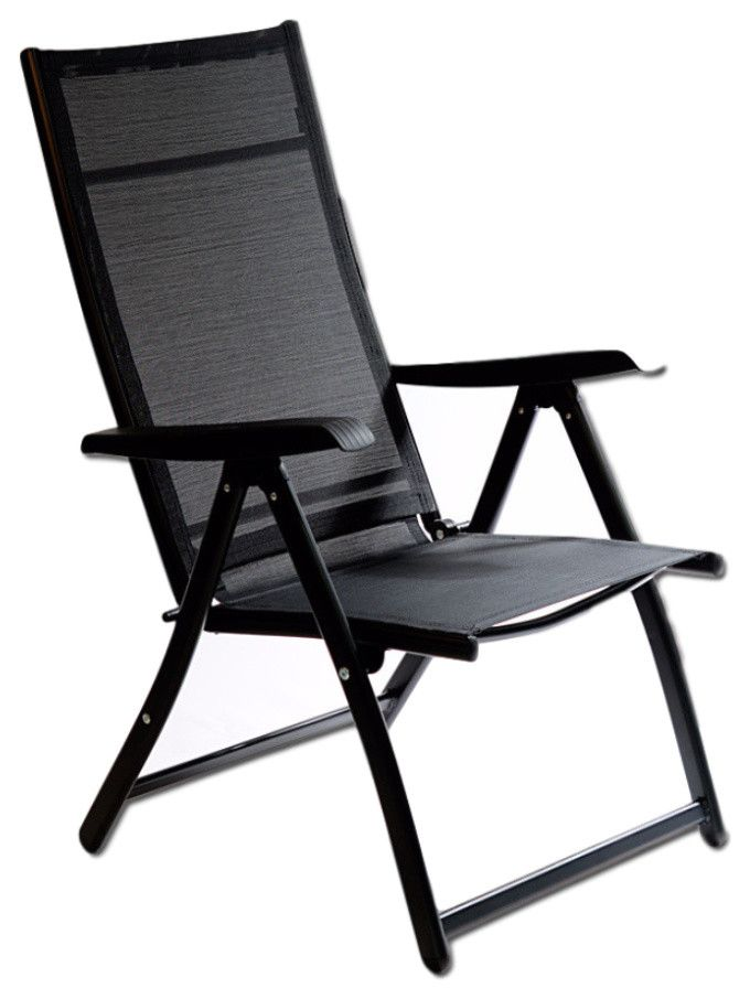 atime together. Reviews | Outdoor folding chairs, Lawn