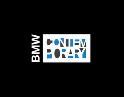 """Check out new work on my @Behance portfolio: """"BMW Contemporary –Cities Can Dream"""" http://be.net/gallery/50064909/BMW-Contemporary-Cities-Can-Dream"""