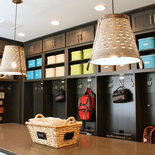 Best 25+ Locker room decorations ideas on Pinterest   Locker room ...