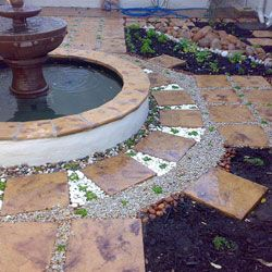 LANDSCAPING CAPE TOWN | PROFESSIONAL LANDSCAPING SERVICES AND IRRIGATION SPECIALISTS | AFFORDABLE GARDEN MAKEOVERS | LANDSCAPING PROJECTS | LANDSCAPING GALLERY