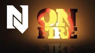 Si Tu No Estas - Nicky Jam Ft De la Ghetto - YouTube
