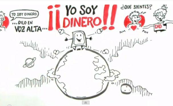 Yo Soy Dinero