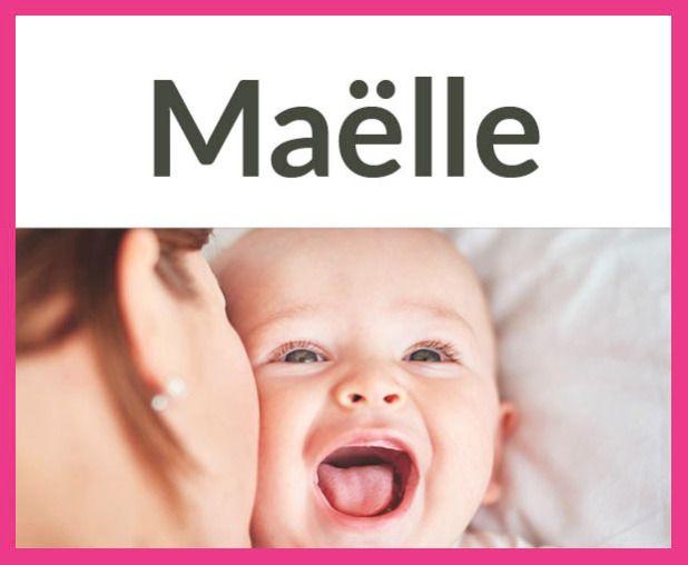 Wundervolle französische Vornamen für Mädchen und Jungen Bedeutung: die Prinzessin
