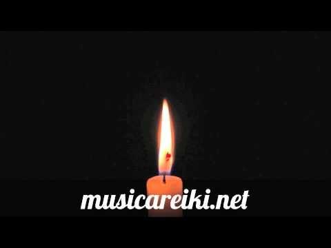Música de piano relajante