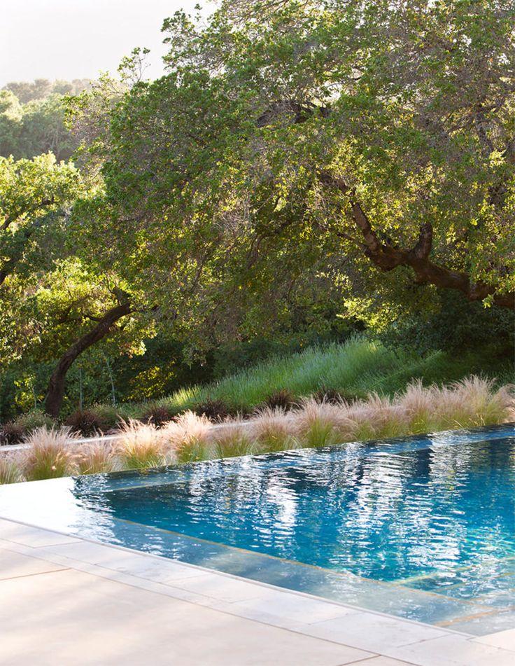 25 melhores ideias de piscina borda infinita no pinterest for Piscinas p 29 villalba