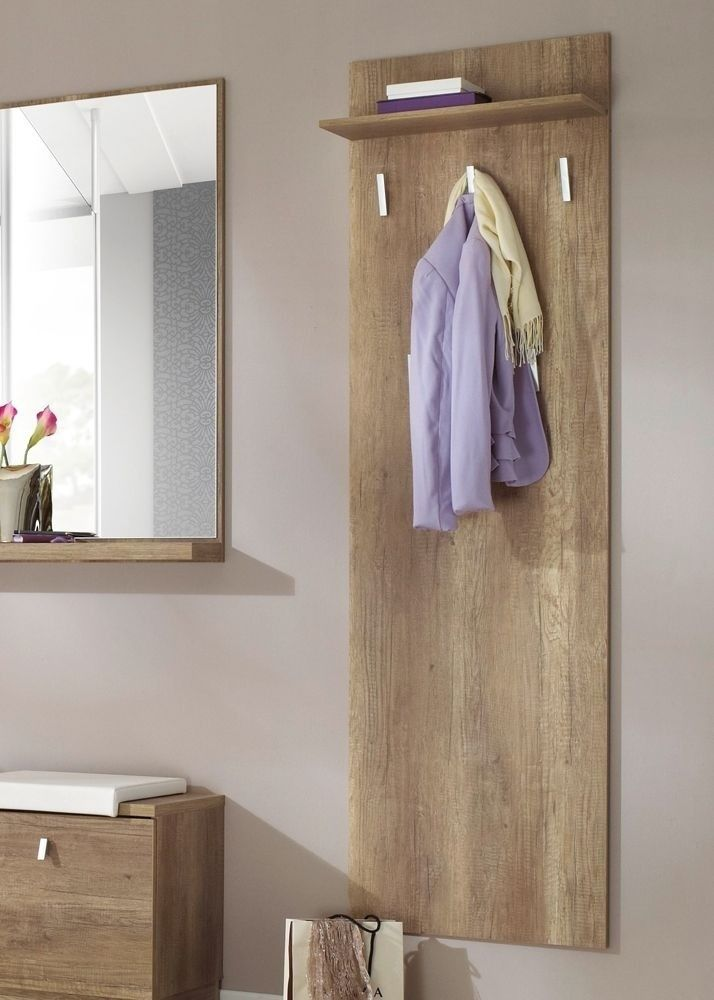 1000 ideen zu garderobenpaneel auf pinterest wandgarderobe b ro bulletin boards und diy pinnwand. Black Bedroom Furniture Sets. Home Design Ideas