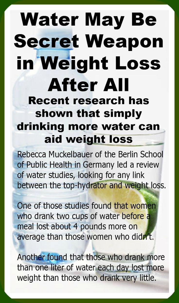 The 428 Best Images About Best Detox Tea For Weight Loss On Pinterest  Get  Lean, To Lose And Rapid Weight Loss