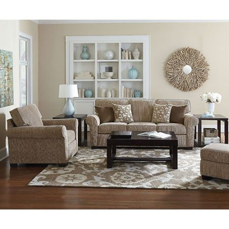 17 Best Images About Living Rooms On Pinterest Sectional