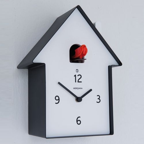 les 32 meilleures images du tableau horloge sur pinterest