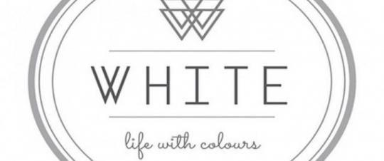 #white #club #athens 2017 https://goout.gr/club/white-club-athens