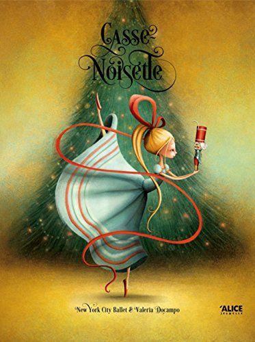 Casse-noisette de Valeria Docampo https://www.amazon.fr/dp/2874263109/ref=cm_sw_r_pi_dp_x_Z12jyb3C7JQBM