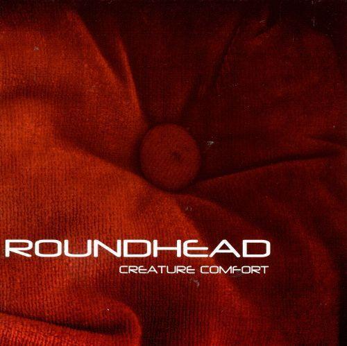 Creature Comfort [CD]