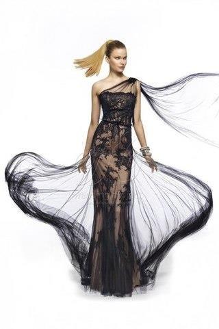 Пионерская одежда платье gogo