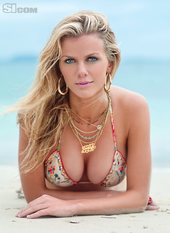 34 best Sports Illustrated Swimsuit images on Pinterest ...