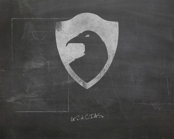 """Rediseño del uniforme de los Cuervos FC , basado en la serie original de Netflix """"Club de cuervos""""Cuervos FC redesign uniforms, based on Netflix series """"Club de cuervos""""Trabajo personal / personal work"""