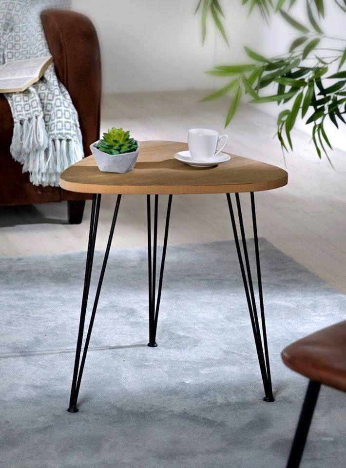 Lennon table dappoint produits feelgood pour la maison et le jardin chez casa