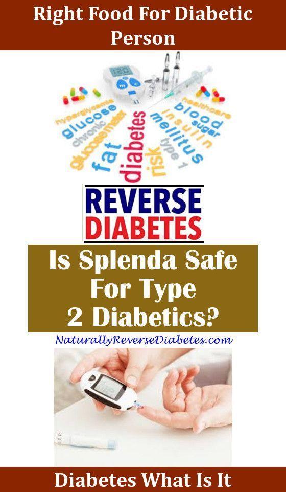 Type 1,is type 1 diabetes an autoimmune disease diabetes mellitus