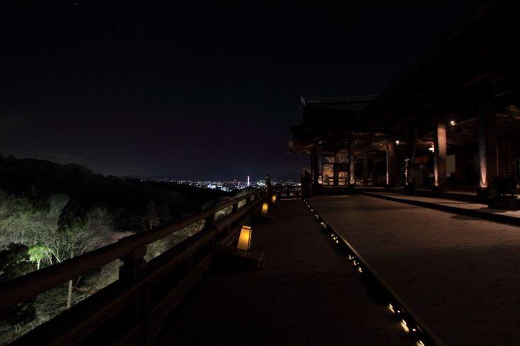 京都·清水寺