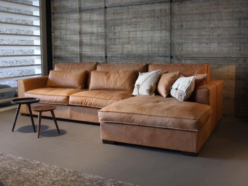25 best ideas about cozy sofa on pinterest white living room sofas living room sectional and - Lederen sofa zitter ...