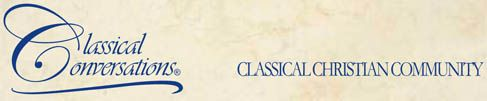 Classical Conversations! - WHAT YOUR CHILD NEEDS TO STUDY BEFORE THE NATIONAL LATIN EXAM NEXT MONTH - A Classical Conversation