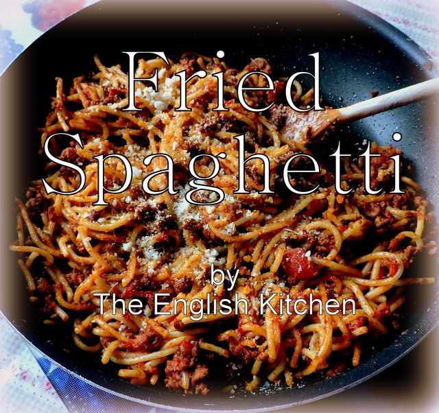 We had the elders over for supper the other night and I made a huge pot of my spaghetti bolognese for them to enjoy. I don't think I am bragging when I say that I make a really great bolognese. I've
