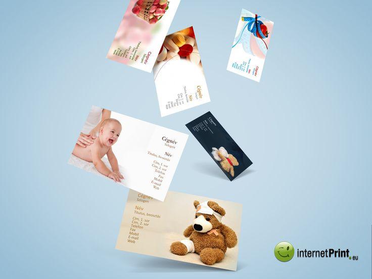 Healthcare services / Egészségügyi szolgáltatások