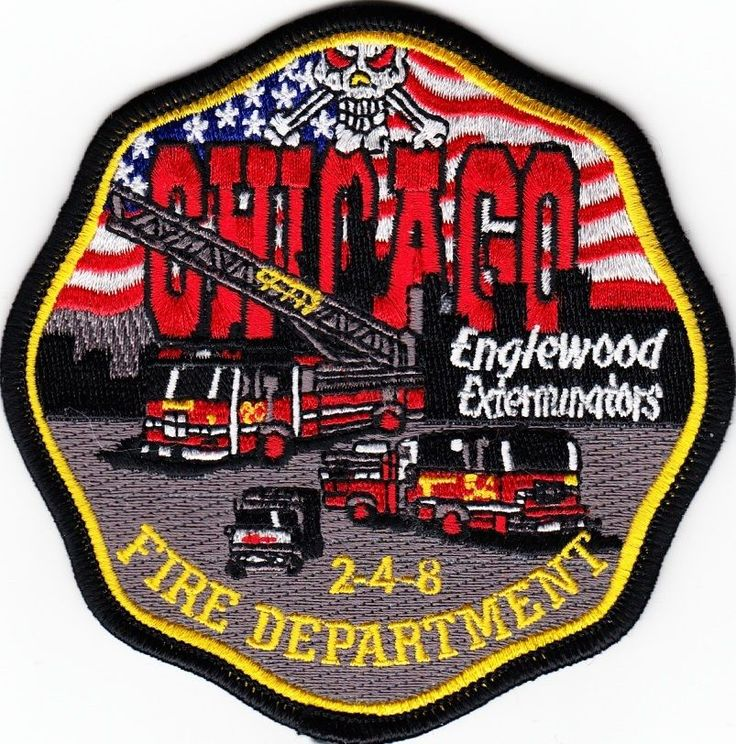 Best 25 Chicago Fire Department Ideas Only On Pinterest