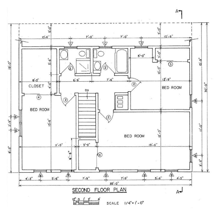 room floor plan online free