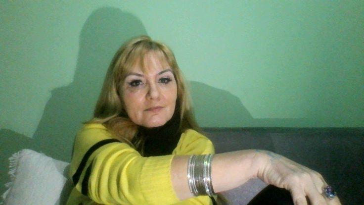 ARMAMENTO/SEU PAÍS/SWING/PENA DE MORTE/IDADE PENAL/PADRES CELEBRIDADES/Y...