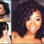 Hair Extensions & Black Women Braids 2016 | Hairstyles 2015, Hair Colors and Haircuts