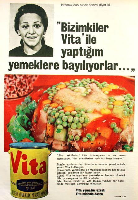 OĞUZ TOPOĞLU : istanbul'dan bir ev hanımı diyor ki : bizimkiler v...