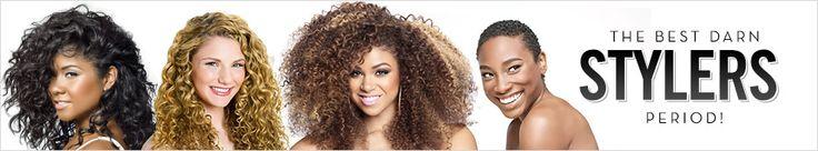 MultiCultural Curls