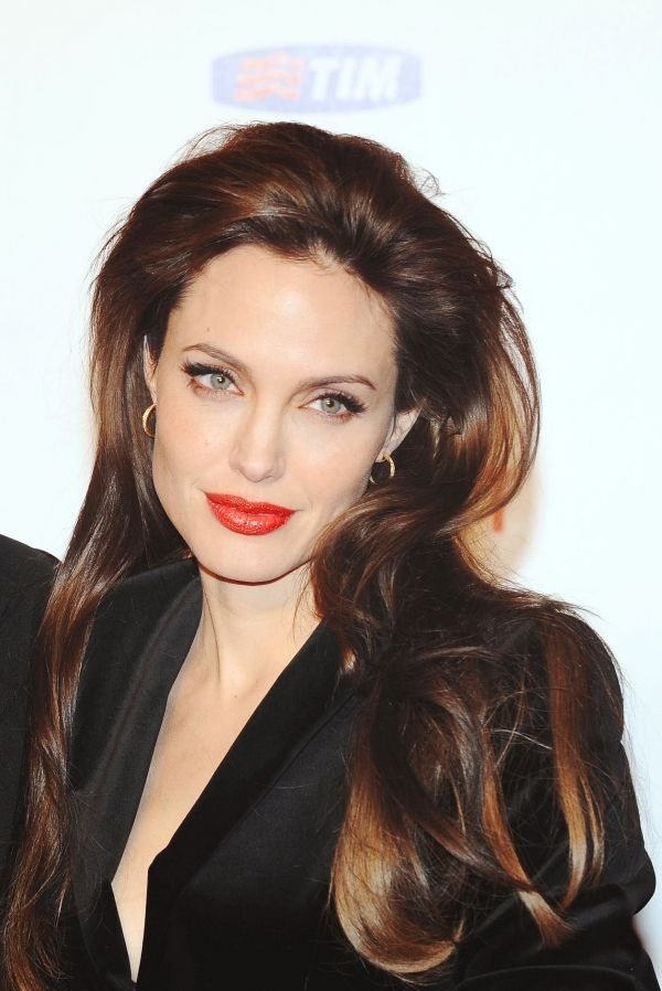 Angelina Jolie: 2014 Has Been an Amazing Year  And if you Comment, Like, Re-Pin. Thank's! Repined by http://www.hollywoodobsessed.com/tag/angelina-jolie/
