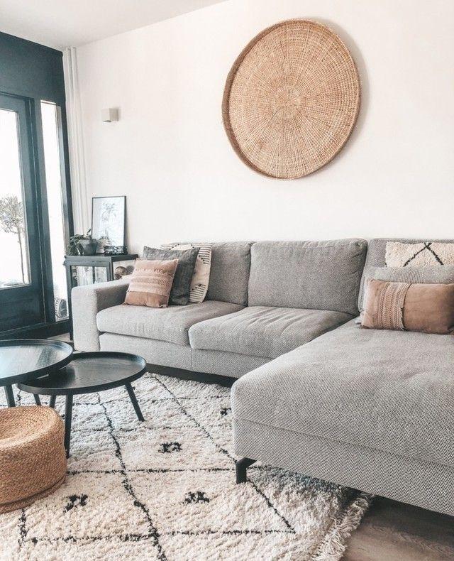 Pin Van Semih Karaman Op Home Decor In 2020 Interieur Woonkamer Woonkamer Ontwerp Woonkamer