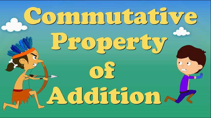 This video gives students a brief description of what addition is and the correct way to add.