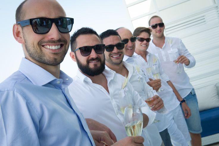 Wedding Bruno e Bruna . #cancun#wedding#méxico#foto#juliosoares#casamentocancun