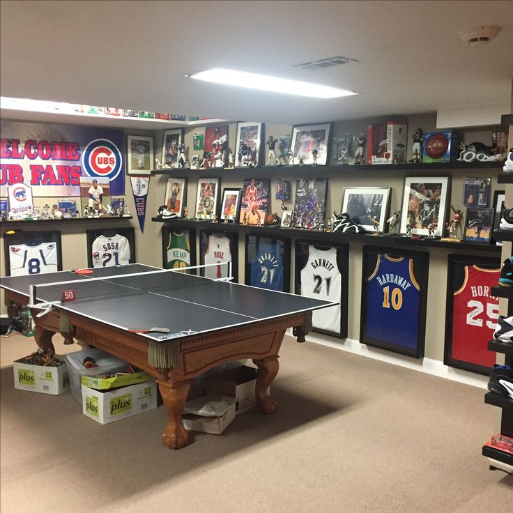 Pin By Ottmyster On Mancave: Pin By Kevin Kauchak On Man Cave In 2019