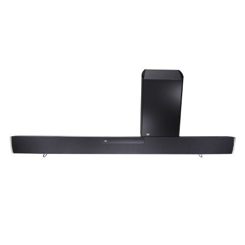 25 best home theater systems images on pinterest home movie vizio vht215 home theater sound bar with wireless subwoofer buy new 28319 deal by fandeluxe Gallery