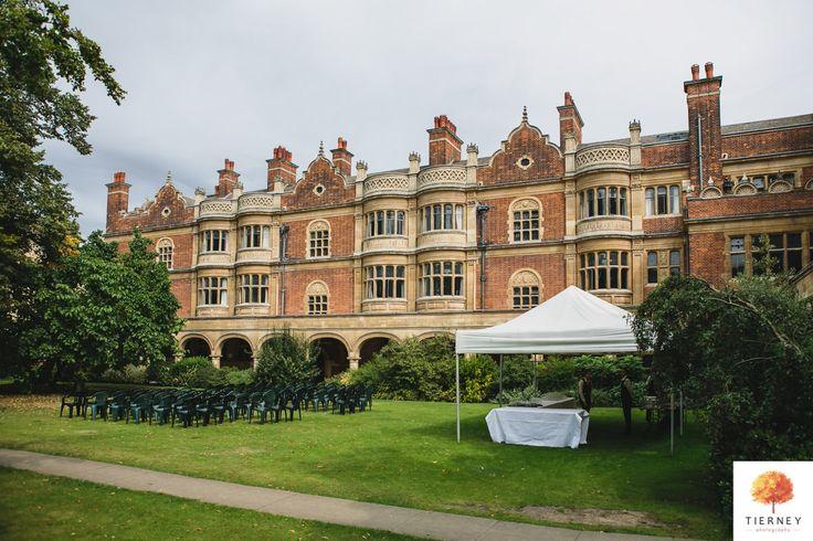 153-sidney-sussex-college-wedding