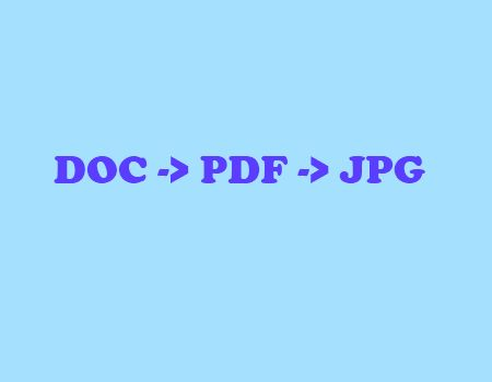 http://listoffreeware.com/wp-content/uploads/2013/DOC_to_PDF_to_JPG.png