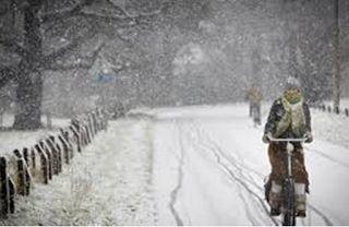 Planet Stars: Στην Ελλάδα από σήμερα ο ρωσικός χιονιάς